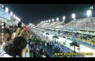 Rio Carnival 2013 – Amazing Brazilian Samba Dancers – 1080p HD – part #8