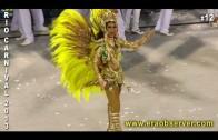 Rio Carnival 2013 – Amazing Brazilian Samba Dancers – 1080p HD – part #12