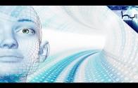 Beyin Çalışma Sistemi, Kuantum Potansiyel – Brain Mechanics and Quantum Potential – Ahmed Hulusi