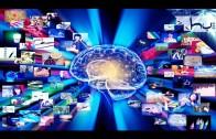 Beynindeki Ölümsüz Hologram Dünyan – Holographic Universe Of Your Mind – Ahmed Hulusi