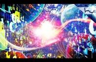 02. Kaynaktan Yarına – From The Source To The Future – Ahmed Hulusi