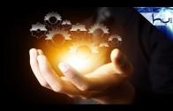 08. Sünnet ne değildir? – Misconceptions On The Islamic Way Of Life (Sunnah) – Ahmed Hulusi
