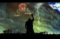 16. Tanrı Merkezli Din mi? – Deity-Centric Religion? – Ahmed Hulusi
