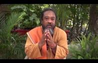 Sri Mooji`den bir Mesaj – Sindirme Zamanı (Time to Digest)