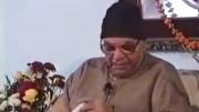 Papaji Mooji'nin mektubuna cevap veriyor 2/2 (PAPAJI – Surrender)