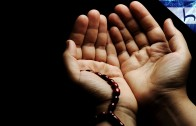 06. Allah'a İman – Ahmed Hulusi