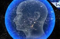 08. Üst Madde – Higher Matter – Ahmed Hulusi