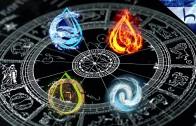 10. Ateş – Hava – Toprak – Su grupları – Ahmed Hulusi
