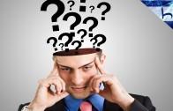 11. Sorular ve Cevaplar – Ahmed Hulusi