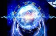 13. Astroloji haritası nasıl okunmalıdır? – Ahmed Hulusi