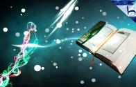 16. Kuran'a Göre Cinler – Ahmed Hulusi