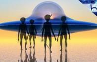 20. Uzaylılar, Cinler mi? – Ahmed Hulusi