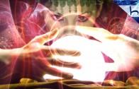 21. Medyum, Cinci, Falcı, Astrolog Ne Demek? – Ahmed Hulusi