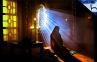 21. Oruç ve Zekat  – Fasting and Zakat – Ahmed Hulusi