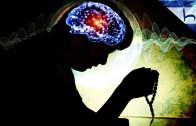 22. Beyin ve Dua  – Brain and Prayer – Ahmed Hulusi
