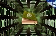 29. Yeniden Okuyalım – Read Anew! – Ahmed Hulusi