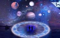 4. Kişiler arası ilişkilerde astrolojinin yeri nedir? – Ahmed Hulusi