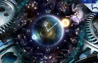 6. Gün içindeki astrolojik saatler – Planetary Hours – Ahmed Hulusi