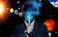 8. Astrolojinin kehanet için kullanılması mümkün müdür? – Ahmed Hulusi