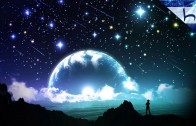 9. Yıldızlar uğurlu mudur, uğursuz mudur? – Ahmed Hulusi