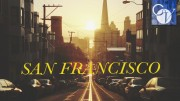 A Postcard From San Francisco