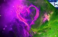 Aşk Olsun – Ahmed Hulusi