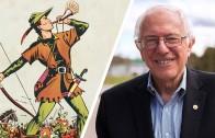 Can We 'Robin Hood' America's Drug Industry?