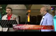 Demedim mi – Mustafa Ceceli – Halil Necipoğlu