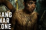 Did the US Start a Gang War in El Salvador?