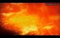 Dünyanın Sonu Güneşle Gelecek