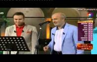 Es Selam Ey Ahmed-i Muhtar Olan Son Nebi – Mustafa Ceceli & Halil Necipoğlu