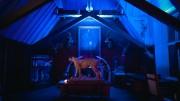 Explorers Club Sleepover | Obscura Society | Atlas Obscura