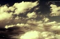 Güneş Tarafından Yutuluş -2-