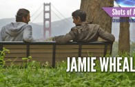 Harnessing the Limits of Human Possibility   Jason Silva and Jamie Wheal