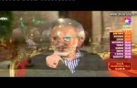 Hasan Güler – Mustafa Ceceli Star Tv Sahur Programı