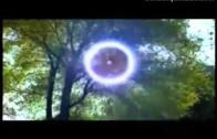 Holografik Evren Gerçeği