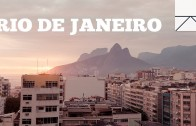 How To Live Like A Local In Rio