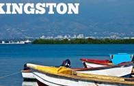 Kingston's Daily Rhythm