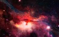 Mooji – Ebedi sema (gökyüzü) gibi (Like The Infinite Sky)
