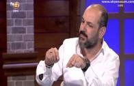 Mustafa Ceceli – Mustafa Okuyan Tv8