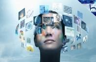 Mustafa Ceceli Sordu, Ahmed Hulusi Yanıtladı #5 – Kuantum Beyin – Your Holographic World