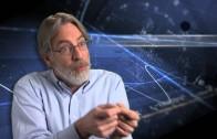 NIST F2: The Atomic Clock  | 100 Wonders | Atlas Obscura
