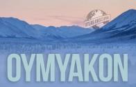 Oymyakon | 100 Wonders | Atlas Obscura
