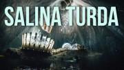 Salina Turda | 100 Wonders | Atlas Obscura