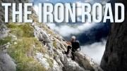 The Iron Road | 100 Wonders | Atlas Obscura