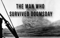 The Man Who Survived Doomsday | 100 Wonders | Atlas Obscura