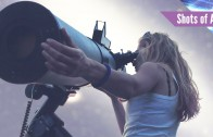 The Telescope: Our Bridge To The Infinite