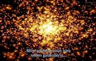 The Universe S02E06
