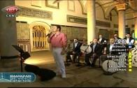 """TRT 1 """"Ramazan Sevinci Programı"""" Mustafa Ceceli """"Aşikardır Zat-ı Hak"""""""