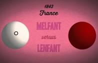 Unusual Duels: Vol 3 – Melfant vs. Lenfant